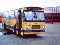 Syntus 3704